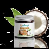 Puressentiel Huile Végétale Bio Coco Pot/100ml à NEUILLY SUR MARNE