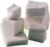 Pharmaprix Compr Stérile Non Tissée 10x10cm 50 Sachets/2 à NEUILLY SUR MARNE