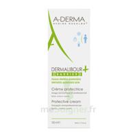 Aderma Dermalibour + Crème Barrière 100ml à NEUILLY SUR MARNE