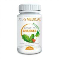 Xls Médical Réduit Les Graisses B/150 à NEUILLY SUR MARNE