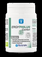 Ergyphilus Confort Gélules équilibre Intestinal Pot/60 à NEUILLY SUR MARNE