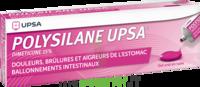 Polysilane Upsa Gel Oral En Tube T/170g à NEUILLY SUR MARNE