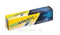 Mycoapaisyl 1 % Crème T/30g à NEUILLY SUR MARNE