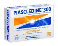 Piascledine 300 Mg Gél Plq/30 à NEUILLY SUR MARNE
