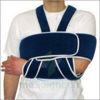 Bandage Immo Epaule Bil T2 à NEUILLY SUR MARNE