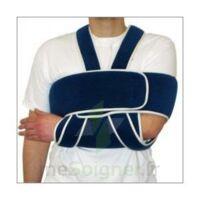 Bandage Immo Epaule Bil T3 à NEUILLY SUR MARNE