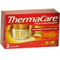 Thermacare, Bt 2 à NEUILLY SUR MARNE