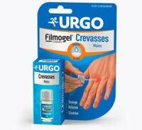 Urgo Filmogel Crevasses Mains 3,25 Ml à NEUILLY SUR MARNE