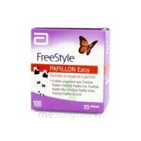 Freestyle Papillon Easy électrodes 2fl/50 à NEUILLY SUR MARNE