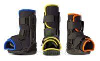 Procare® Minitrax™ S (1 à 2,5 Ans) à NEUILLY SUR MARNE