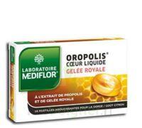 Oropolis Coeur Liquide Gelée Royale à NEUILLY SUR MARNE