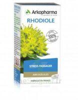 Arkogélules Rhodiole Gélules Fl/45 à NEUILLY SUR MARNE