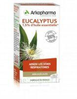 Arkogélules Eucalyptus Gélules Fl/45 à NEUILLY SUR MARNE