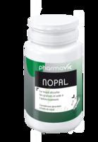 Pharmavie Minceur Nopal 60 Gel à NEUILLY SUR MARNE