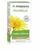 Arkogélules Piloselle Gélules Fl/45 à NEUILLY SUR MARNE