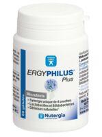 Ergyphilus Plus Gélules B/60 à NEUILLY SUR MARNE