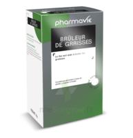 Pharmavie Bruleur De Graisses 90 Comprimés à NEUILLY SUR MARNE