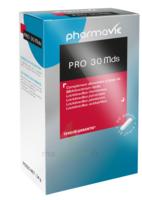 Pharmavie Pro 30 Mds 30 Gélules à NEUILLY SUR MARNE