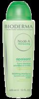 Node A Shampooing Crème Apaisant Cuir Chevelu Sensible Irrité Fl/400ml à NEUILLY SUR MARNE