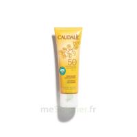 Caudalie Crème Solaire Visage Anti-rides Spf50 50ml à NEUILLY SUR MARNE