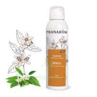 Pranarôm Hydrolat Néroli Bio Fl/150ml à NEUILLY SUR MARNE