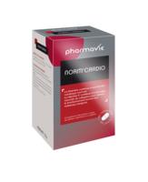 Pharmavie Norm'cardio à NEUILLY SUR MARNE