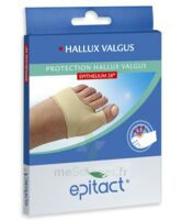 Protection Hallux Valgus Epitact A L'epithelium 26 Taille M à NEUILLY SUR MARNE