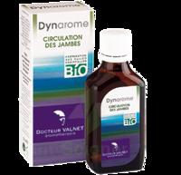 Docteur Valnet Dynarome Circulation Des Jambes 50ml à NEUILLY SUR MARNE