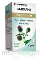 Arkogelules Bardane Gélules Fl/150 à NEUILLY SUR MARNE