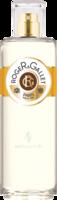 Roger Gallet Bois D'orange Eau Fraîche Parfumée à NEUILLY SUR MARNE