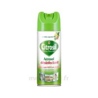 Citrosil Spray Désinfectant Maison Agrumes Fl/300ml à NEUILLY SUR MARNE