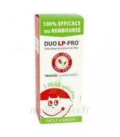 Duo Lp-pro Lotion Radicale Poux Et Lentes 2000ml à NEUILLY SUR MARNE
