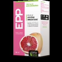Epp 700 Extrait De Pepins De Pamplemousse Sante Verte 50ml à NEUILLY SUR MARNE
