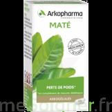 Arkogelules Mate Gélules Fl/60 à NEUILLY SUR MARNE
