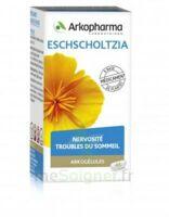 Arkogelules Escholtzia Gélules Fl/45 à NEUILLY SUR MARNE