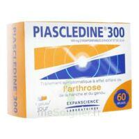 Piascledine 300 Mg Gélules Plq/60 à NEUILLY SUR MARNE