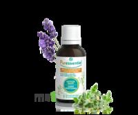 Puressentiel Respiratoire Diffuse Respi - Huiles Essentielles Pour Diffusion - 30 Ml à NEUILLY SUR MARNE