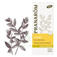 Pranarom Huile Végétale Bio Jojoba 50ml à NEUILLY SUR MARNE