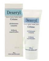Dexeryl, Crème à NEUILLY SUR MARNE