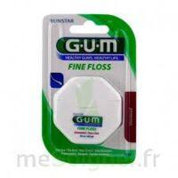 Gum Fine Floss à NEUILLY SUR MARNE