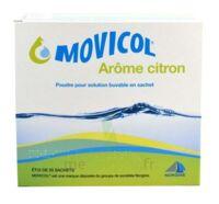 Movicol, Poudre Pour Solution Buvable En Sachet à NEUILLY SUR MARNE