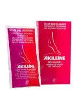 Akileïne Sels De Bain Délassants à NEUILLY SUR MARNE