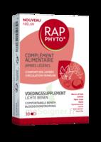 Rap Phyto Complément Alimentaire Gélules B/30 à NEUILLY SUR MARNE
