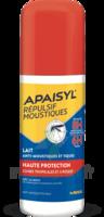 Apaisyl Répulsif Moustiques Emulsion Fluide Haute Protection 90ml à NEUILLY SUR MARNE