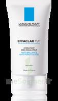 Effaclar Mat Crème Hydratante Matifiante 40ml à NEUILLY SUR MARNE