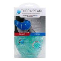 Therapearl Compresse Anatomique épaules/cervical B/1 à NEUILLY SUR MARNE