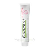 Fluocaril Bi-fluoré 145 Mg Pâte Dentifrice Dents Sensibles 75ml à NEUILLY SUR MARNE