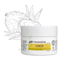 Pranarôm Huile Végétale Bio Coco 100ml à NEUILLY SUR MARNE
