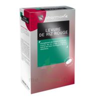 Pharmavie Levure De Riz Rouge Lot De 3 X 60 Comprimés à NEUILLY SUR MARNE