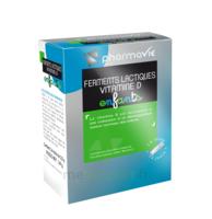 Pharmavie Ferments Lactiques Enfants 14 Sticks à NEUILLY SUR MARNE